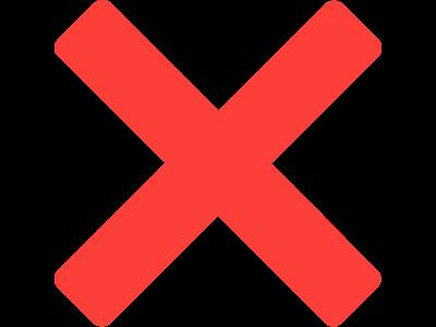 """Résultat de recherche d'images pour """"[icon-cross png]"""""""
